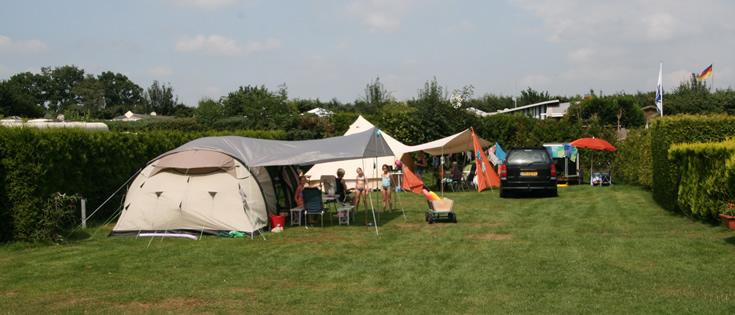 achterhoek-camping-renskers.jpg