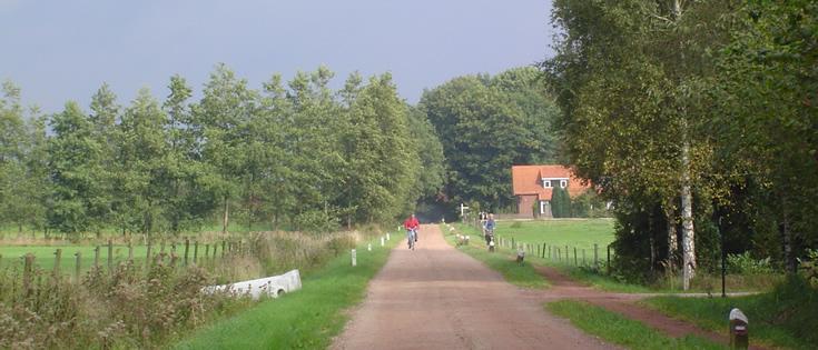 fietsen-rond-winterswijk-camping-renskers.jpg