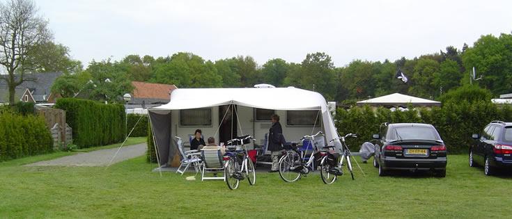 grote-veld-camping-rensekers-winterswijk.jpg